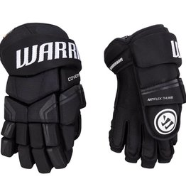 Warrior 2018 WARRIOR HG COVERT QRE 4 GLOVE SENIOR