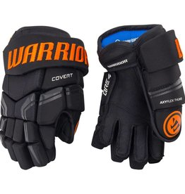 Warrior 2018 WARRIOR HG COVERT QRE4 GLOVE JUNIOR