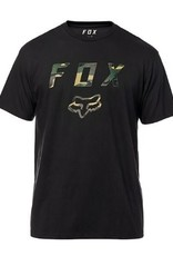 FOX FOX CYANIDE SQUAD TEE