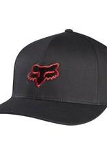FOX FOX BOYS LEGACY FLEXFIT HAT
