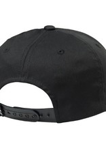 buy online 7e55c b4217 FOX FOX YOUTH CZAR HEAD 110 SNAPBACK HAT