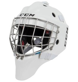 CCM Hockey CCM 1.9 SENIOR GOALIE MASK