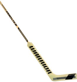 Warrior Hockey WARRIOR SWAGGER PRO LTE2 GSTK SENIOR