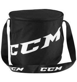 CCM Hockey CCM PUCK BAG