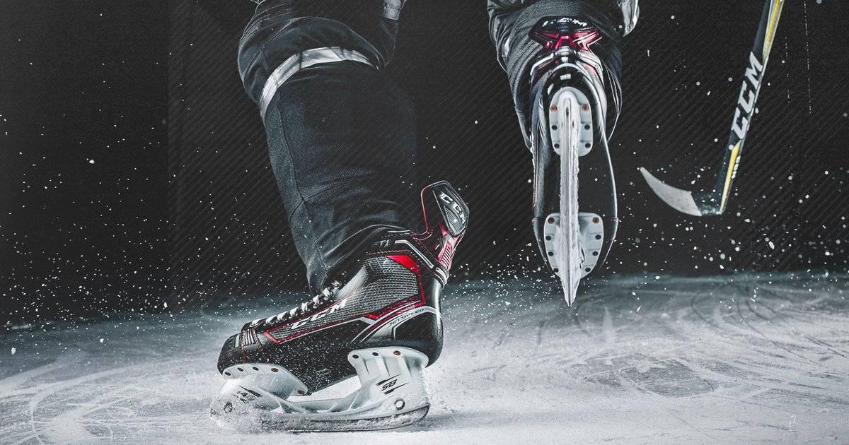 Canada's Sports Store,