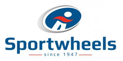 Sportwheels Sports Excellence