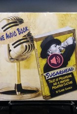 Sugarhead by Clark Church [Audiobook]