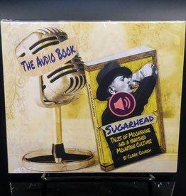 Clark Church Sugarhead [Audiobook]