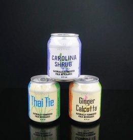 Planetary Elixirs Folk Beverage (single)