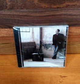 HonkyTonk Outlaws Matt Dylan CD