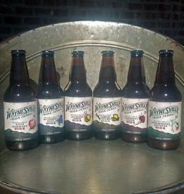 Waynesville Soda Jerks Waynesville Soda -