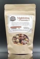 Copper Barrel Distillery Lightning Nuts
