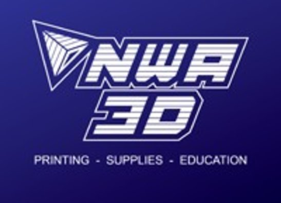NWA3D STEAM Grant