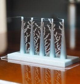 PrintLab Classroom: Slicing for 3D Printing