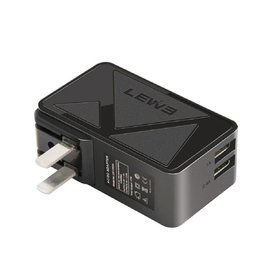 USB Power Supply 1A/2.4A