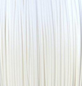 Push Plastic Push Plastic PLA 1KG Monochrome Colors