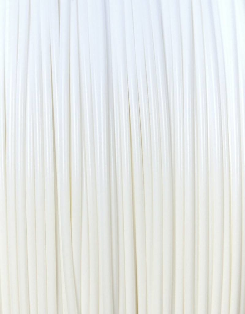Push Plastic Push Plastic PLA 1KG Monochrome Colors