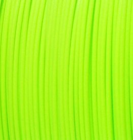 Push Plastic Push Plastic PLA 1KG Fluorescent Colors