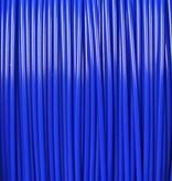 Push Plastic Push Plastic Flexible TPU 500g Colors