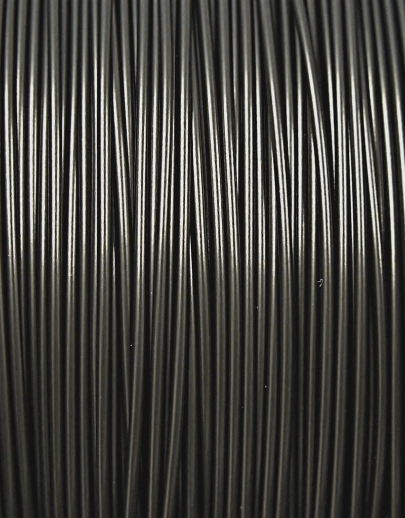 Push Plastic Push Plastic ABS 750g Carbon Fiber Filament
