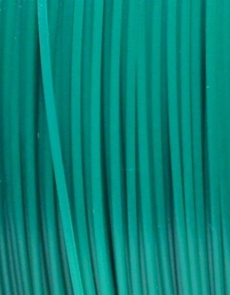Push Plastic Push Plastic PETG 750g Colors