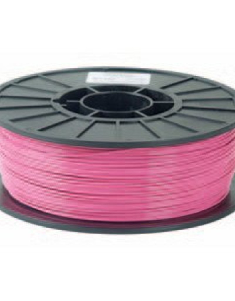 Toner Plastics Toner Plastics PLA 1KG Rainbow Colors
