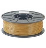 Toner Plastics Toner Plastics PLA 1KG Metallic Colors