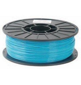 Toner Plastics Toner Plastics PLA 1KG Neon Colors