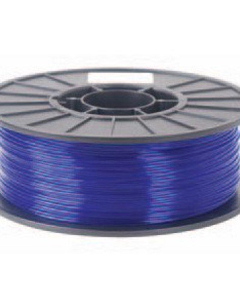 Toner Plastics Toner Plastics PLA 1KG Translucent Colors