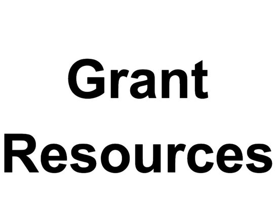 Directory of STEM Grants