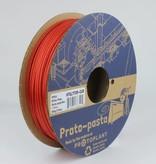 Proto-Pasta Proto-Pasta HTPLA 500g Metallic Colors