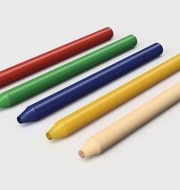 PrintLab Classroom: Design a 3D Printable Pen