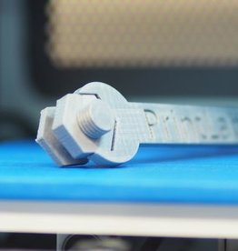 PrintLab Classroom: Make a Functional Wrench