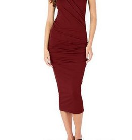 Michael Stars Crossover Dress