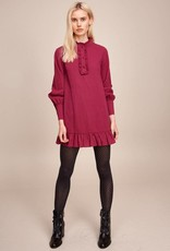 Fifth Label Radiate Shirt Dress