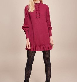 Fifth Label Radiate Shirt Dress