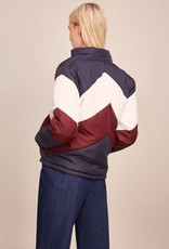 Fifth Label Atom Jacket