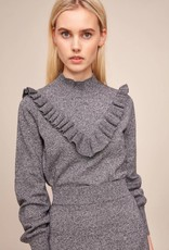 Fifth Label Arc Knit Sweater