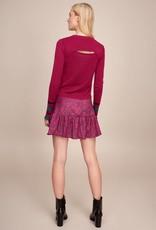 Fifth Label Navigate Knit Sweater