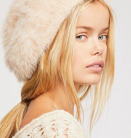 Free People Big Sky Slouchy Beanie