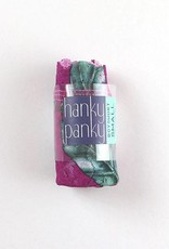 Hanky Panky Cross-Dyed Boyshort