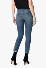 Joe's Jeans Icon Ankle - Cleo