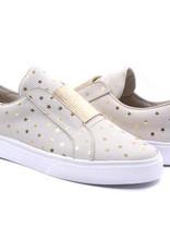 Kaanas Positano Sneaker