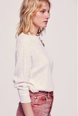 Free People Don't Forget Me Top