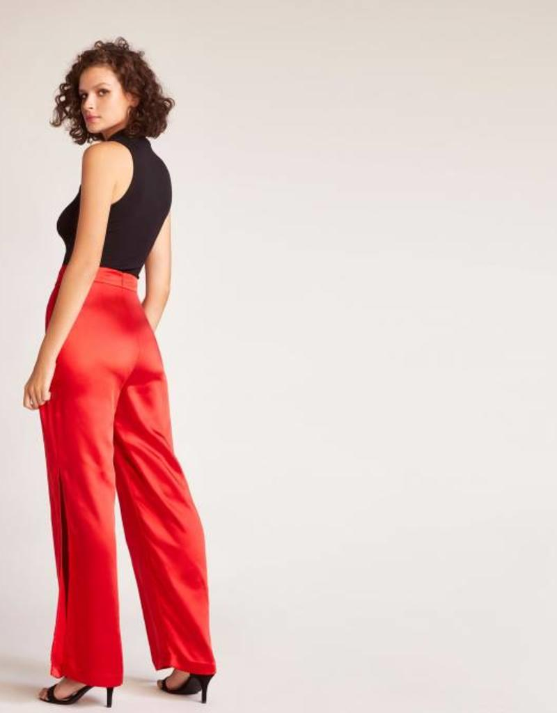 BB Dakota Baby, Please Wide Leg Pant