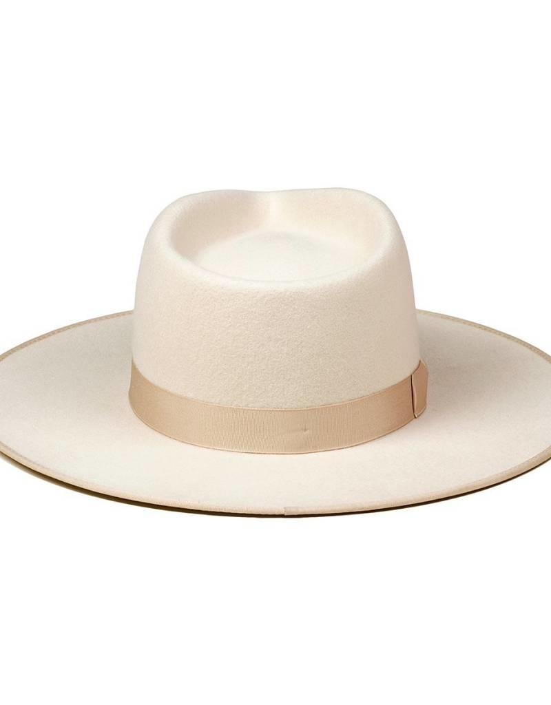 Lack of Color Rancher Hat