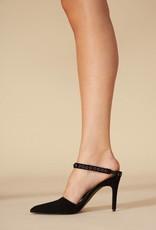 Jaggar Opulent Heel
