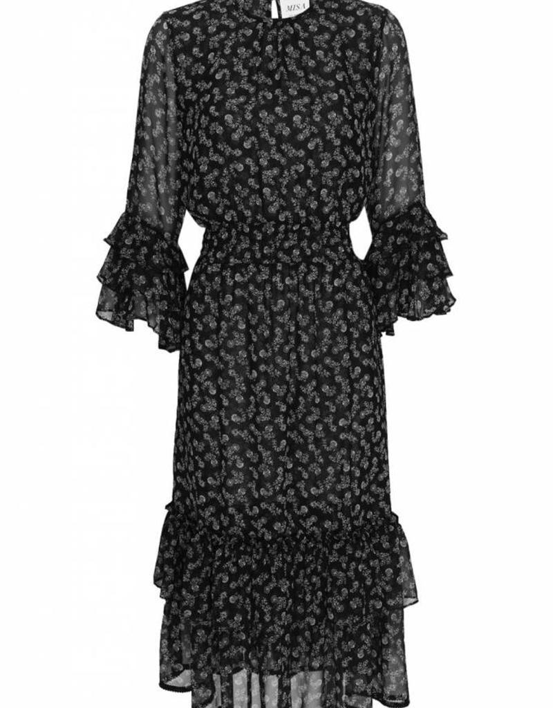 Misa Gordana Dress