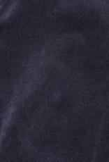Citizens of Humanity Rocket Crop Velour Skinny - Neptune