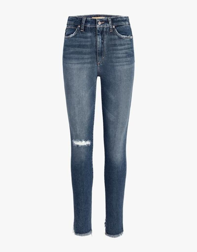 Joe's Jeans Bella Ankle - Laynee